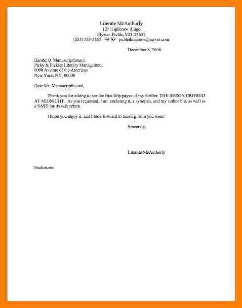 Elegant Examples Of Simple Cover Letters 38 In Download Cover ...