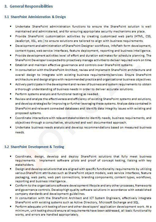 Dokoze - Document Templates for Business - SharePoint Developer ...