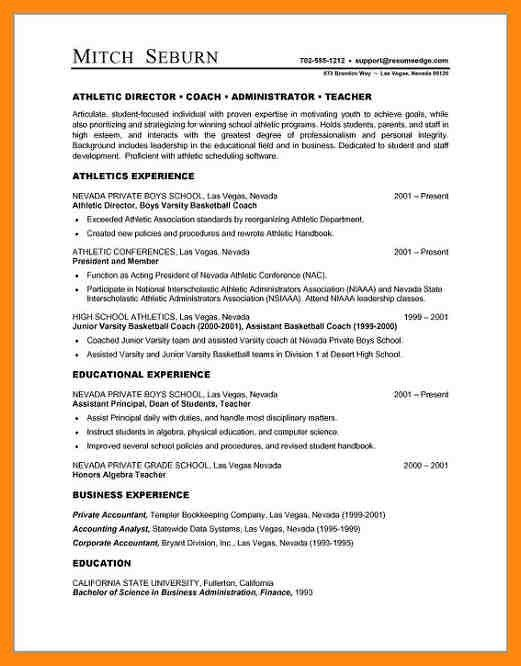 50 free microsoft word resume templates for download. microsoft ...