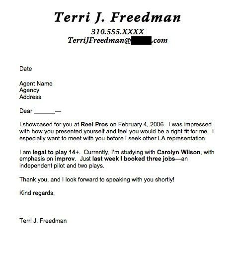 Writing A Perfect Cover Letter 17 Awesome To Do Writing The ...
