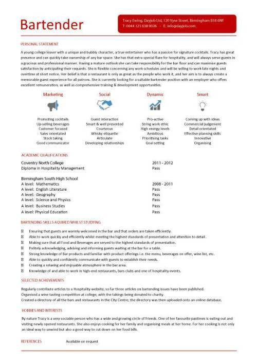 Beautiful Design Ideas Beginner Resume 16 Free Acting Resume ...