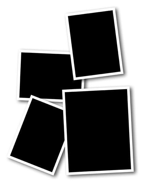 Free stock photos - Rgbstock - Free stock images