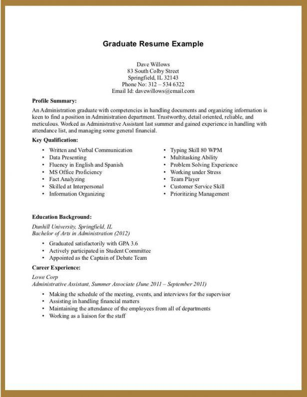 Resume : Sridhar Bearelly Knowledge Base Template Word Objectives ...