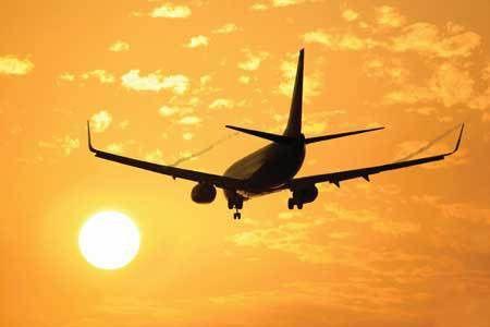 Atlanta Airport Food Preparer Job Listing in Atlanta, GA ...