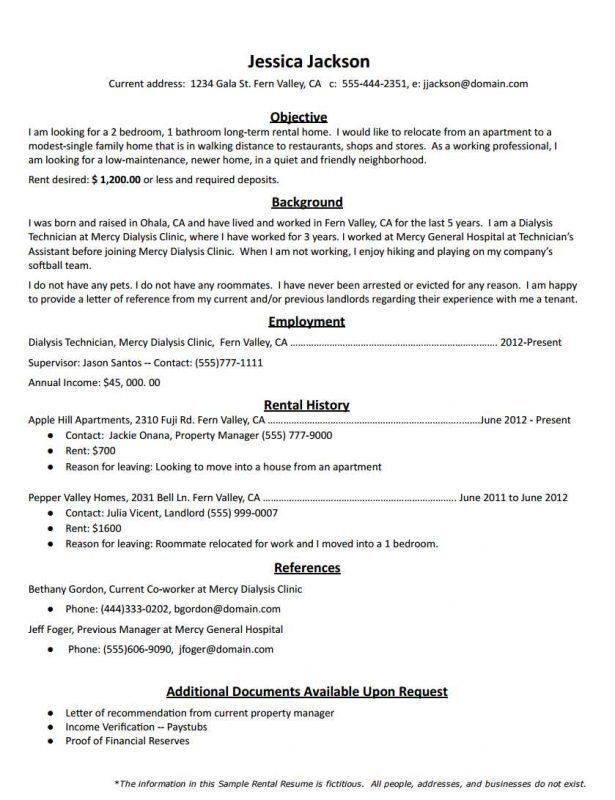 Curriculum Vitae : Cv Format For Electrical Engineers Free ...