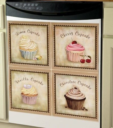 13 best dishwasher covers images on Pinterest | Dishwasher cover ...