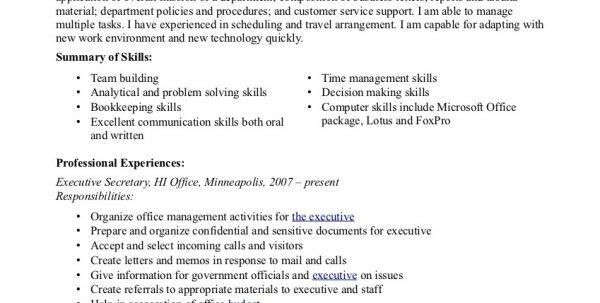 Harvard Law School Resume - Best Resume Collection