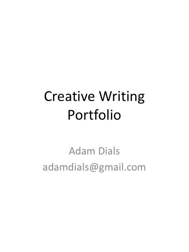 creative-writing-portfolio-1-728.jpg?cb=1262606760
