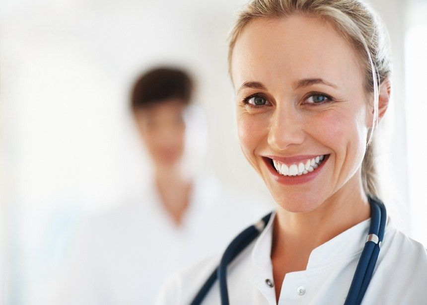 Qualities You Must Possess as a Medical Professional | Medical ...