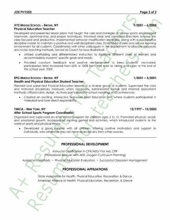 coverletter80. captivating resume examples education and free ...