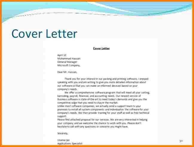 9+ business proposal introduction letter sample | Proposal ...