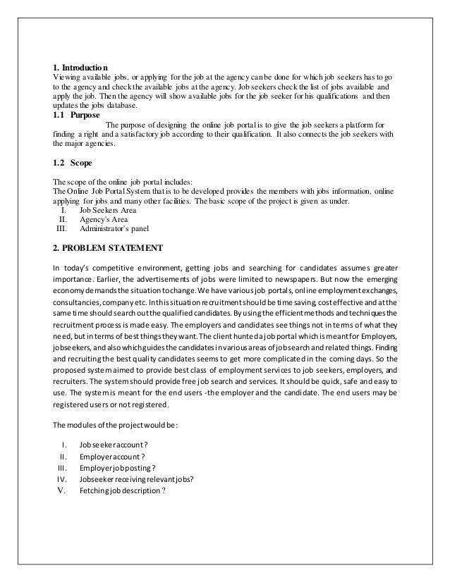 Proposal Template Db Jooob