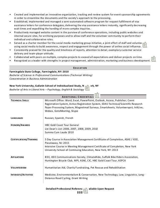 full size of resumecareer com resume big data sample resume ...