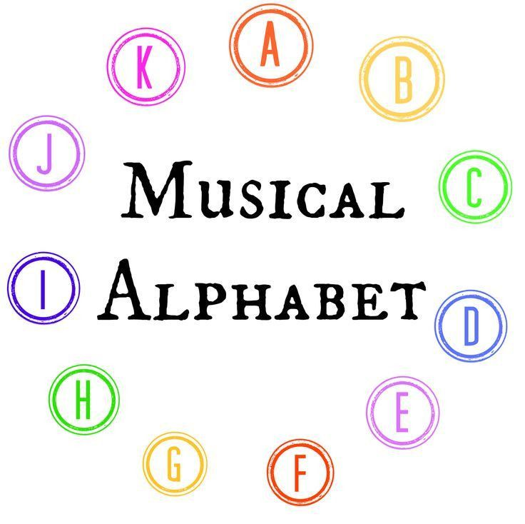 261 best staff/notes images on Pinterest | Music classroom, Music ...