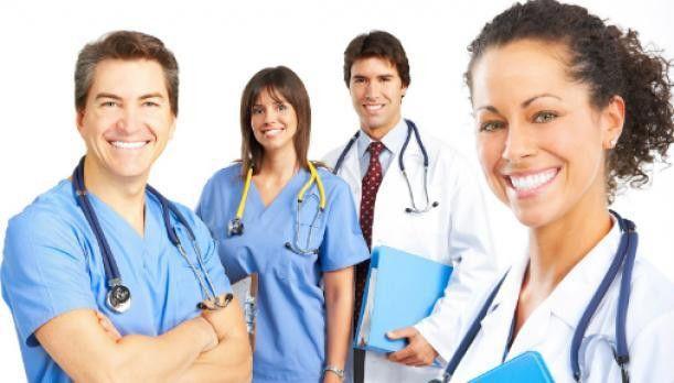 Medical | Federal Motor Carrier Safety Administration