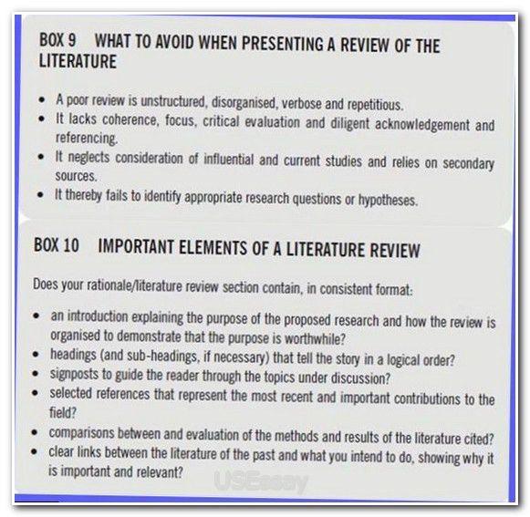 essay #essayuniversity cause and effect essay topics examples ...