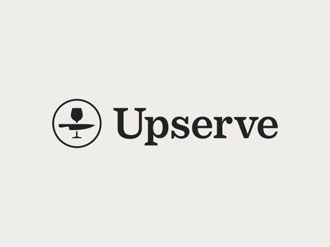 Implementation Specialist | Index Ventures