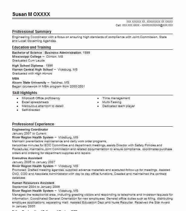 Download Engineering Resumes   haadyaooverbayresort.com