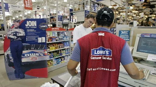 Lowe's will bring its workers to Cleveland Clinic for heart ...