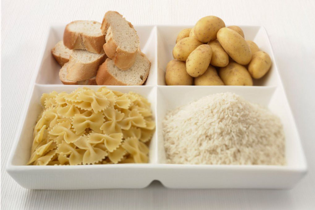 Scientists: Avoid fats, not carbs | Diabetes Forum • The Global ...