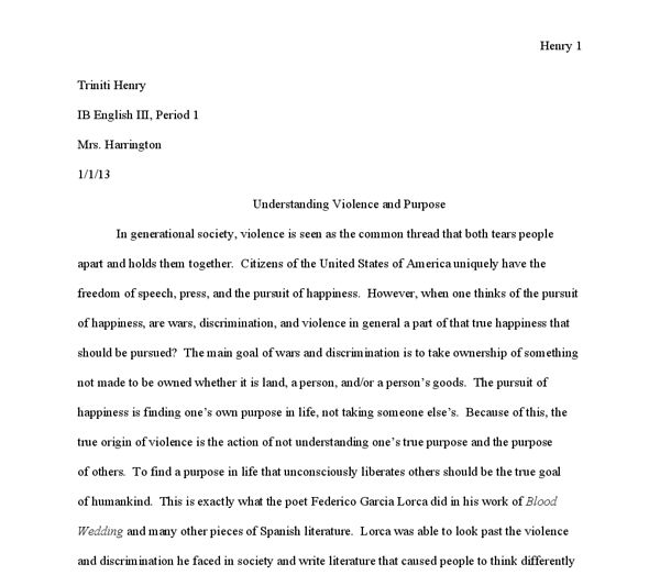 Essays For High School Students To Read English Literature Essay Structure English Literature Essay  Proposal Argument Essay Topics also Essays Papers Literary Essay Format Literary Essay Template  Free Samples  How To Write A Proposal Essay Example