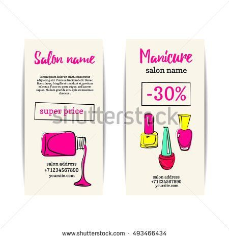 Gift Voucher Template Can Be Use Stock Vector 600948209 - Shutterstock