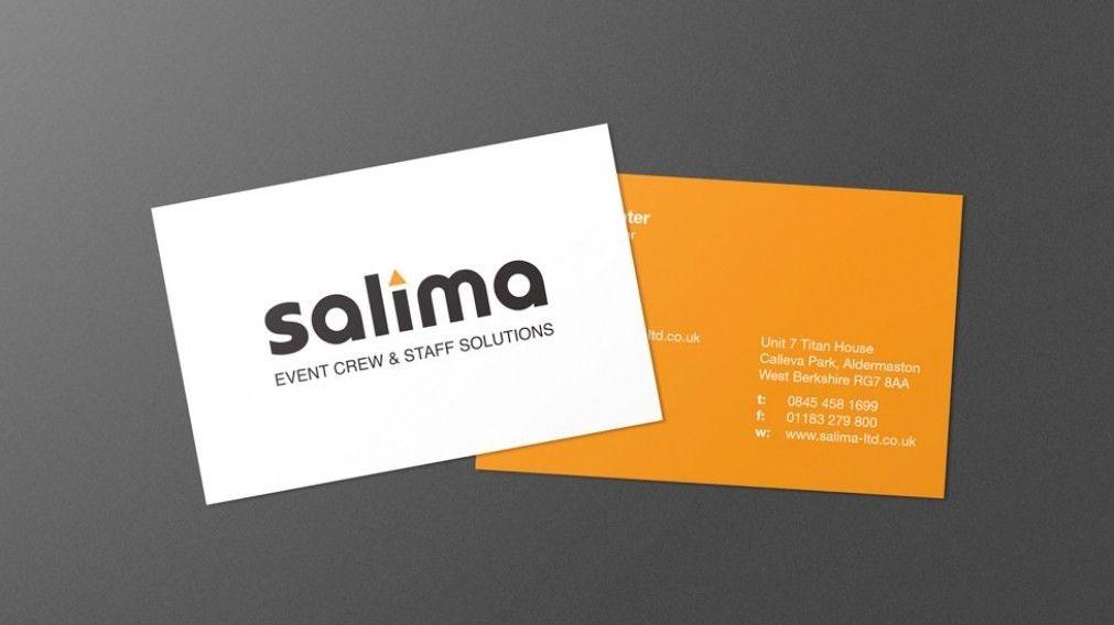 Incredible Business Card Design Uk RF2A9 – Dayanayfreddy