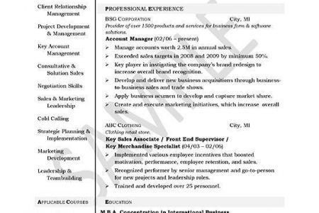 loan processor resumes. warehouse shipping clerk sample resume ...