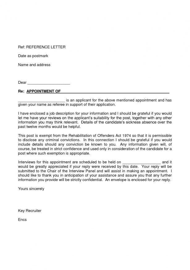 Cover Letter : Resume Cover Letter Job Relocation | Sample ...