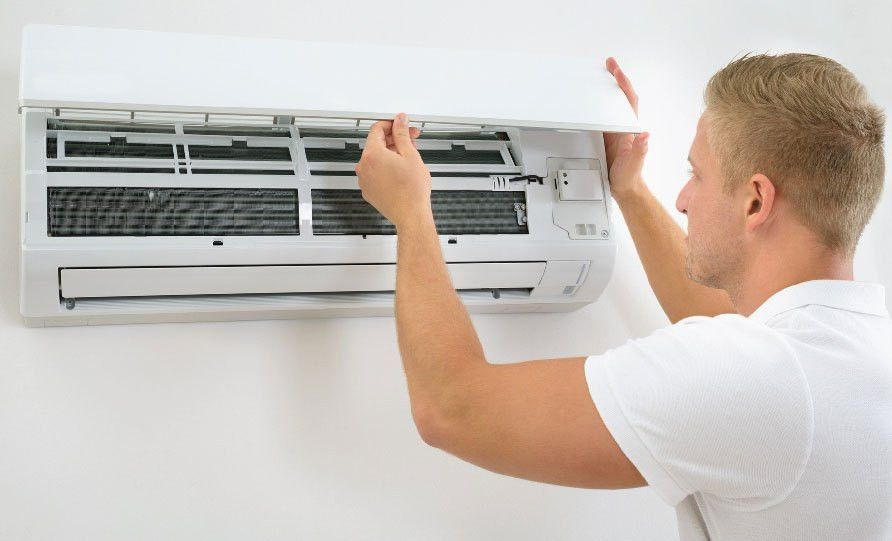 Peninsula Heating | Bay Area AC / Air Condition Maintenance San ...