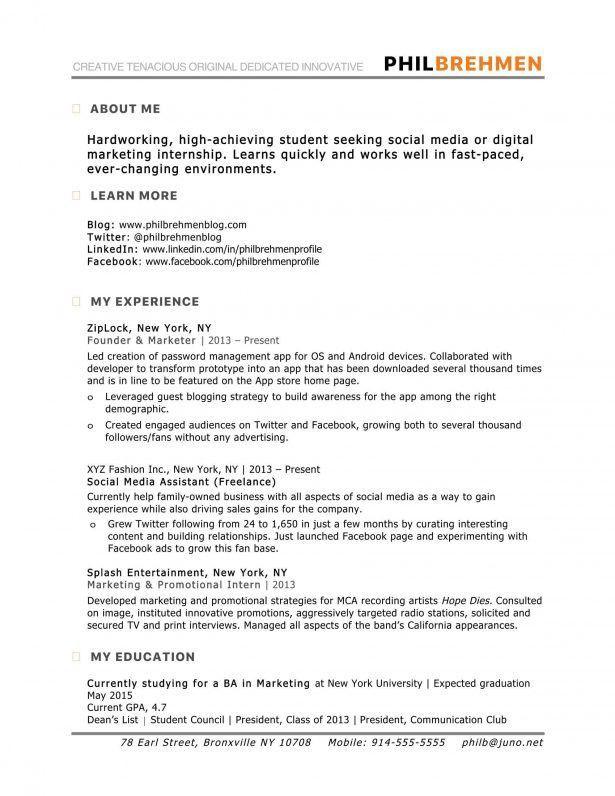 food service sample resume food service waitress waiter resume