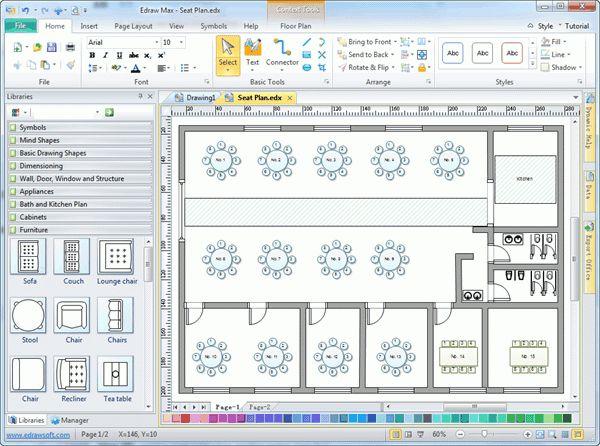 Plan Software