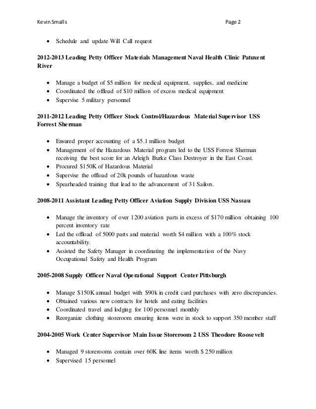 ups resume ups package handler resume review ups package handler