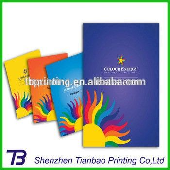 Cheap Professional Leaflet / Brochure / Poster / Flyer Printing ...