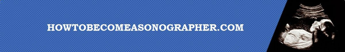Sonographer Job Description