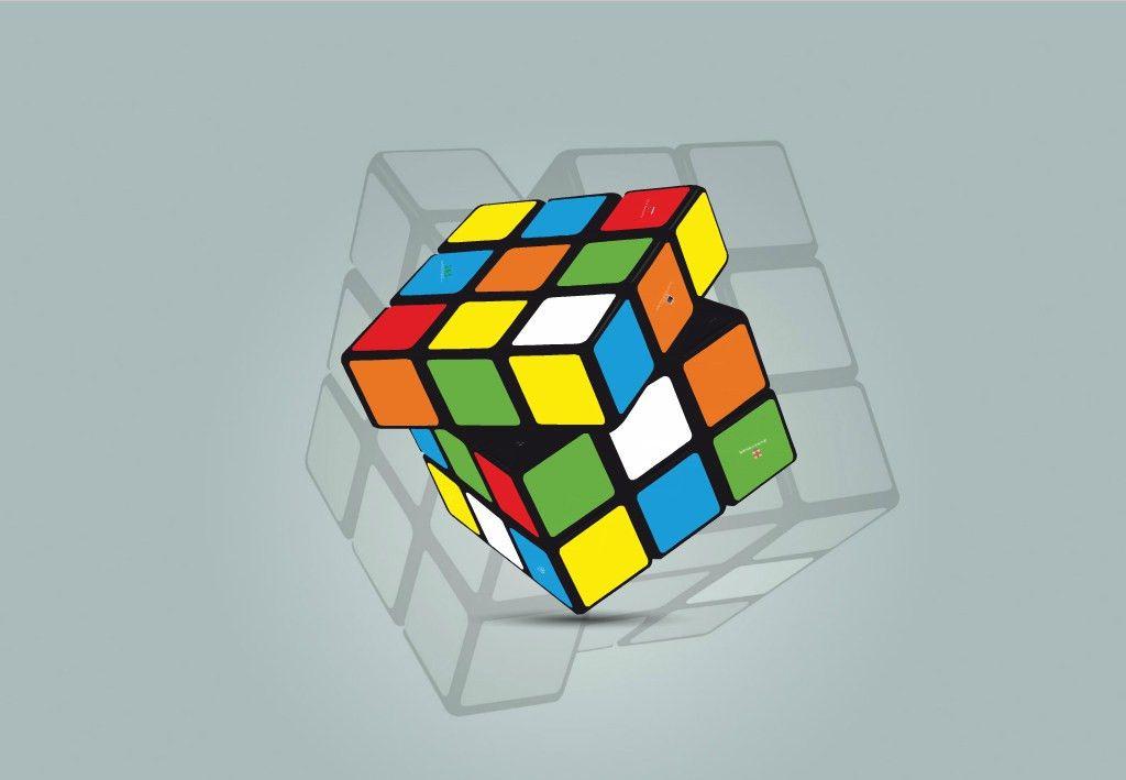 Rubiks Cube – Free Prezi Template | | Prezi Templates from Preziworld