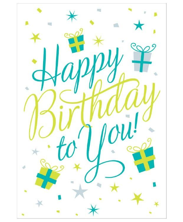 10+ Best Premium Birthday Card Design Templates | Free & Premium ...