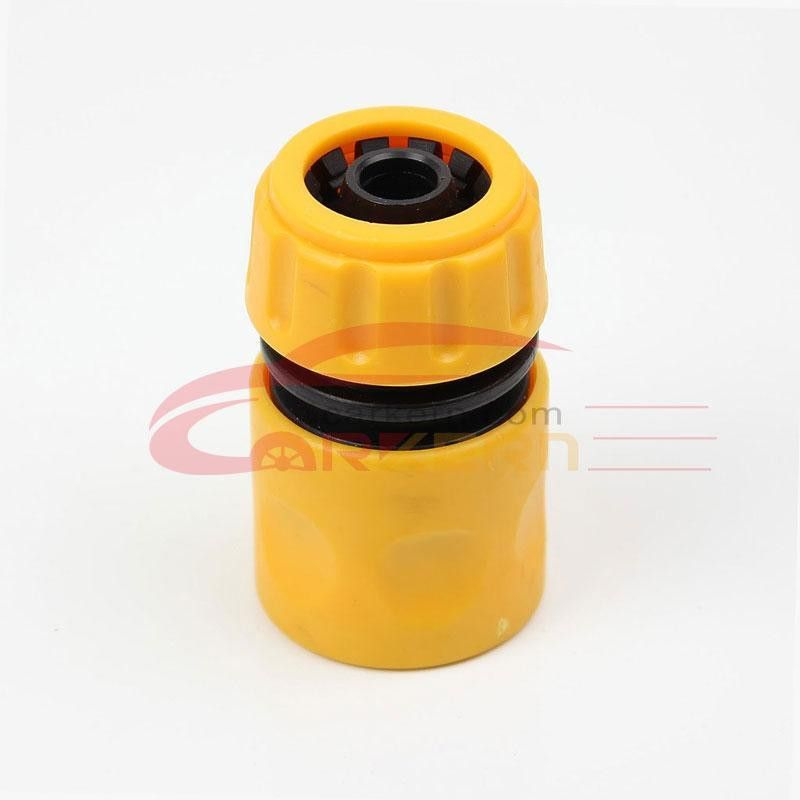 Car Wash Pipe Connector, ABS Washing Pipe Connector, Washing Hose ...