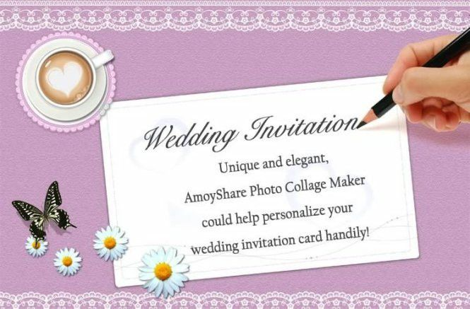 Stunning Create Invitation Cards Online 95 For Reunion Cards ...