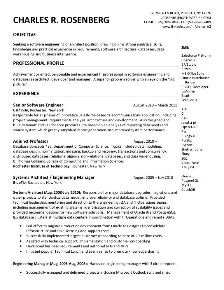 Computer Engineer Job Description. Job Performance Evaluation ...