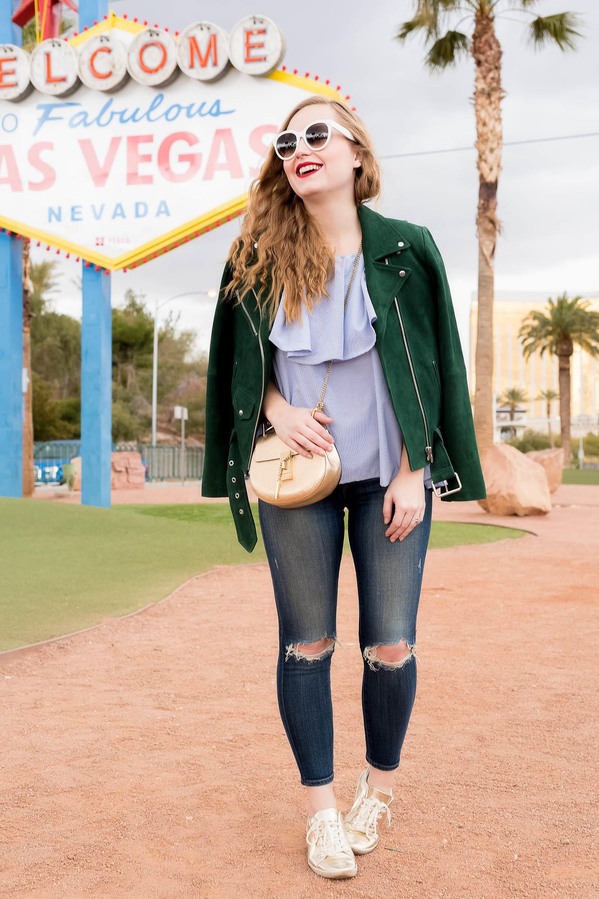 89954a79e64f622efb246882f142cebb - Winter vacations in Las Vegas winter outfits 10 best outfits to wear