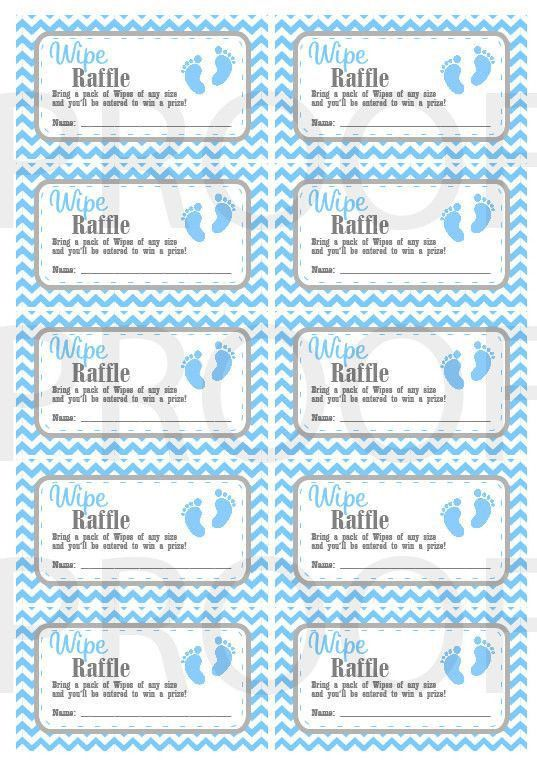 The 25+ best Printable tickets ideas on Pinterest | Free tickets ...