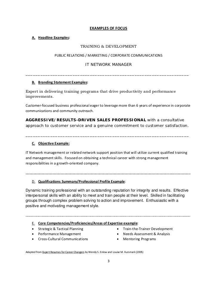 branding statement resume examples uhpy is resume in you - Branding Statement Resume Examples