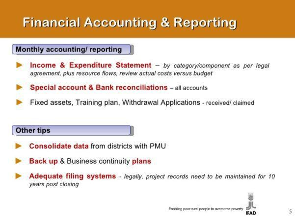Loss And Profit Form, income statement sample p l statement ...