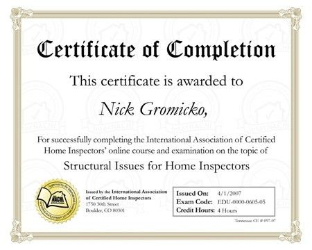 Free Online Courses With Printable Certificates - gameshacksfree