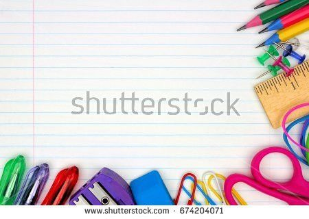 Loose Leaf Paper Stock Images, Royalty-Free Images & Vectors ...