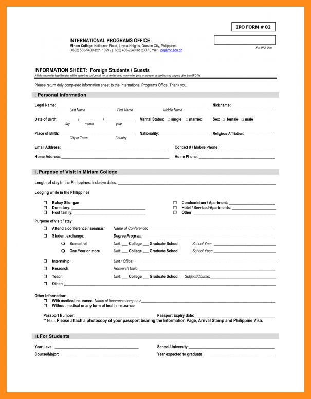 medium size of cover letterbiodata resume format business analyst ...