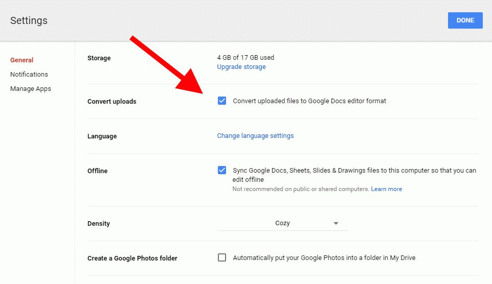 Google Drive Tips You Can't Afford to Miss | PCMag.com