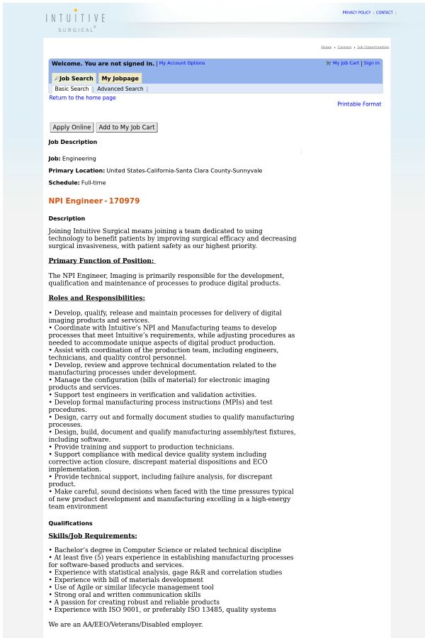 mechanical engineer resume example. audio engineer resume sound ...