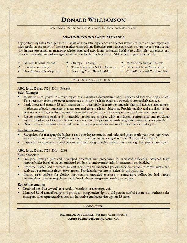 resume paper walmart textured - Writing Resume Sample | Writing ...